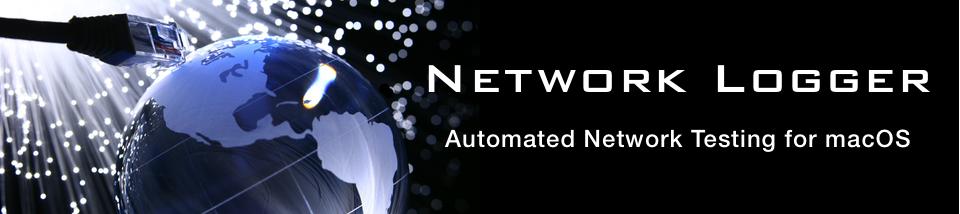 Network Logger